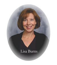 Lisa Burns Senior Living Advisors